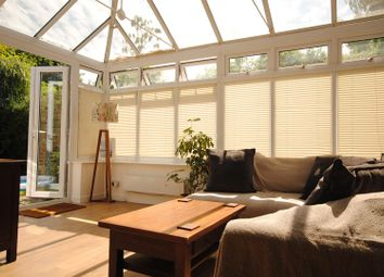 Thumbnail 3 bed bungalow for sale in Cavendish Meads, Ascot