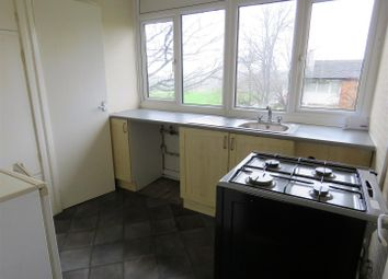Thumbnail 1 bed flat to rent in Mather Walk, Sheffield
