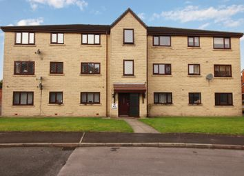 2 bed flat for sale in Shaw House, Moorfield Chase, Farnworth, Greater Manchester BL4