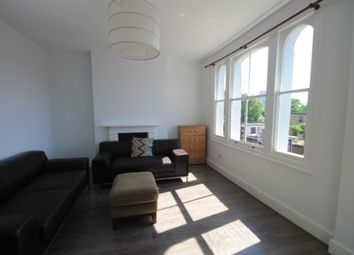 Thumbnail 3 bed terraced house to rent in Grove Road, Bow