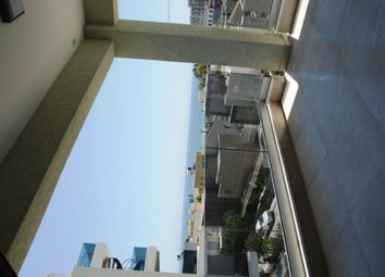 Thumbnail 4 bed apartment for sale in Amathunda, Cyprus