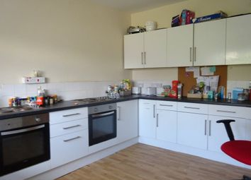 Thumbnail Property to rent in North Devon Road, Fishponds