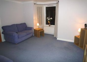 Thumbnail 2 bedroom flat to rent in 542d Great Western Road, Aberdeen