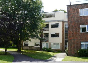 Thumbnail Studio for sale in Dunraven Drive, Enfield, Middx