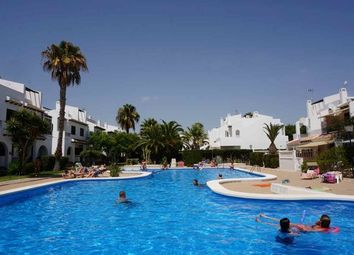 Thumbnail 1 bed bungalow for sale in Spain, Valencia, Alicante, Cabo Roig