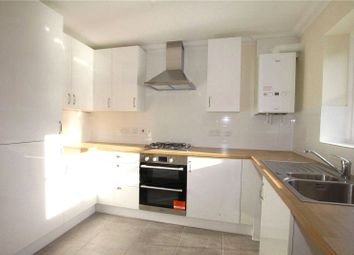 Thumbnail 2 bed flat for sale in St Georges Place, Norwich, Norfolk