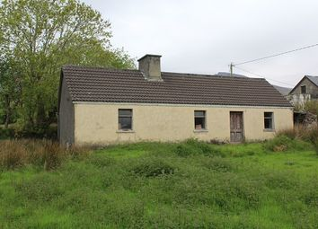 Thumbnail 2 bed cottage for sale in Fybough, Castlemaine, Kerry