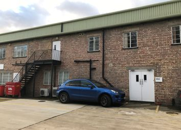 Thumbnail Office to let in Chertsey Road, Chobham