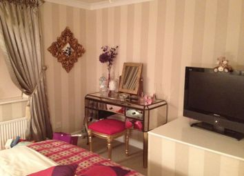 Thumbnail 2 bed terraced house to rent in Welling Road, Orsett, Grays