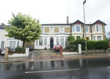 Thumbnail 4 bed maisonette for sale in Alexandra Grove, North Finchley
