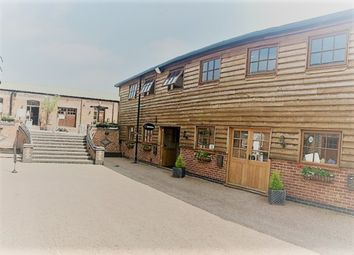 Thumbnail Retail premises to let in Unit 3B5 Herbery Courtyard, Blackminster Business Park, Blackminster, Evesham