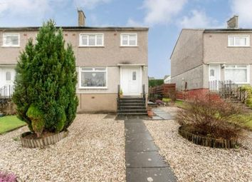 Thumbnail 3 bed semi-detached house for sale in Alva Gardens, Bearsden, Glasgow, East Dunbartonshire