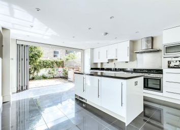 4 bed property for sale in Cristowe Road, London SW6