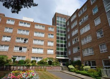 Thumbnail 2 bed flat to rent in High Mount, Station Road, London