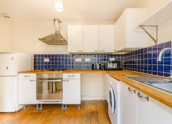 Thumbnail 2 bed property to rent in Ramsay Road, Forest Gate