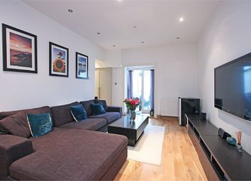 Thumbnail 2 bed flat to rent in New Concorde Apartments, 96 Webster Road, Bermondsey