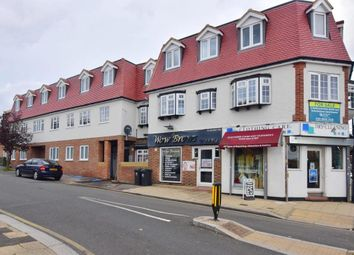 Thumbnail 2 bed flat to rent in Ollards Groves, Loughton