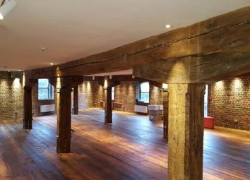 Thumbnail Office to let in O'meara Street, London