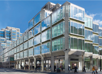Thumbnail Office to let in 123 Victoria Street, London