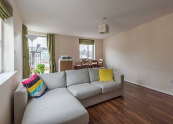 Thumbnail 2 bed flat to rent in Burgess Square, Brackley