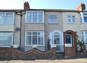 3 bed terraced house for sale in Broadway East, Abington, Northampton NN3