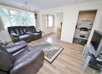 Thumbnail 2 bed maisonette for sale in Boyce Road, Stanford-Le-Hope