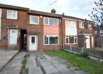 Thumbnail 3 bedroom town house for sale in Margaret Close, Morley, Leeds