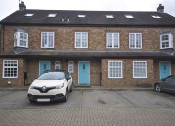 3 bed town house to rent in High Street, Handcross, Haywards Heath RH17