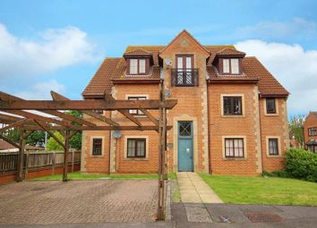 Thumbnail 1 bed property for sale in Hay Leaze, Yate, Bristol