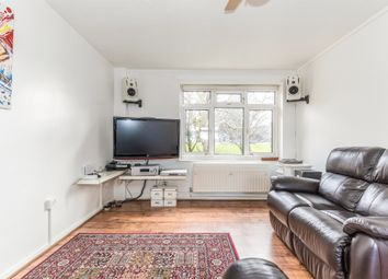 Thumbnail 2 bed flat for sale in Guest Grove, Hockley, Birmingham