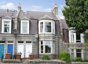 2 bed flat for sale in Sunnyside Road, Aberdeen AB24
