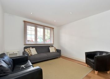 2 bed flat to rent in Ranelagh Gardens, Fulham SW6