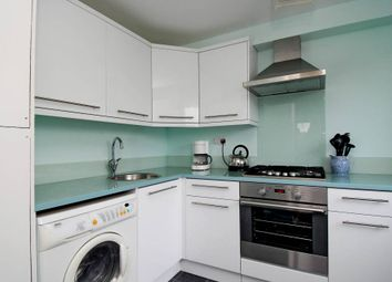 Thumbnail 1 bed flat to rent in George Elliot House, Vauxhall Bridge Road, London