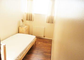 Thumbnail Room to rent in Blenheim Gardens, Brixton, London
