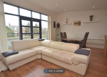 Thumbnail 3 bed flat to rent in Thornlea Court, Sunderland