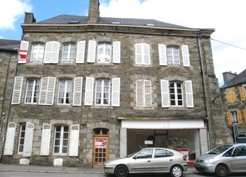 Thumbnail Office for sale in 29270 Carhaix-Plouguer, Finistère, Brittany, France