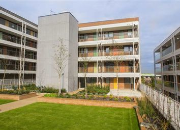 Thumbnail 2 bedroom flat to rent in Dalgin Place, Central Milton Keynes, Milton Keynes