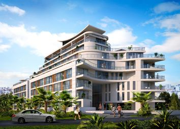 Thumbnail 3 bed apartment for sale in 9000 Kyrenia, Cyprus