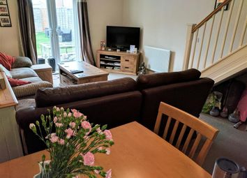 Thumbnail 2 bedroom property to rent in Sycamore Way, Clayton Mills, Hassocks