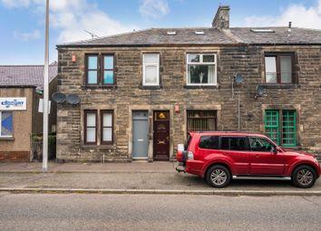 Thumbnail 1 bed flat for sale in 122 Baldridgeburn, Dunfermline