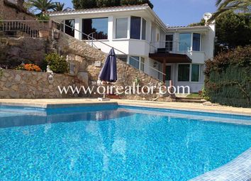 Thumbnail 6 bed property for sale in Lloret De Mar, Lloret De Mar, Spain