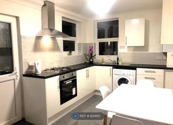 Thumbnail 4 bed semi-detached house to rent in Letchworth Street, Liverpool