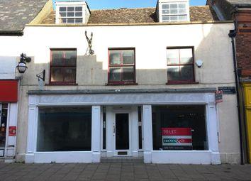 Thumbnail Retail premises to let in 134 Norfolk Street, Norfolk