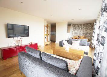 2 bed flat to rent in Argyle Street, Glasgow G3