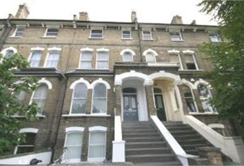 Thumbnail 3 bed flat to rent in Ospridge Road, Camden