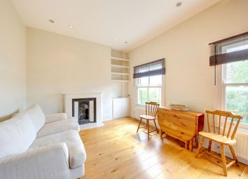 Thumbnail 1 bed flat to rent in Old York Road, Wandsworth