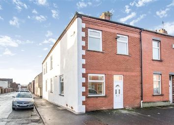 Thumbnail 4 bed property for sale in St Lukes Street, Barrow In Furness