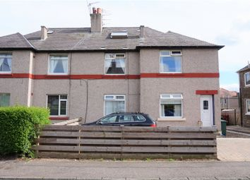 Thumbnail 3 bed maisonette for sale in Sighthill Loan, Edinburgh