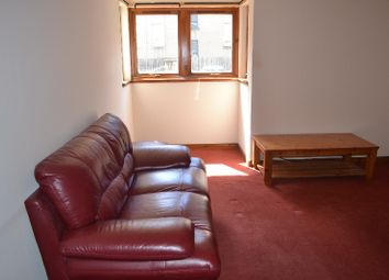 Thumbnail 2 bed flat to rent in Gowrie Street, West End, Dundee