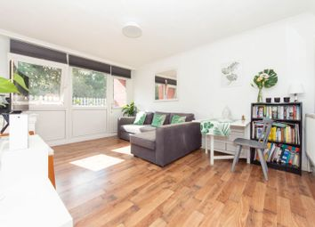 Thumbnail 2 bed flat for sale in Dacres Estate, Forest Hill